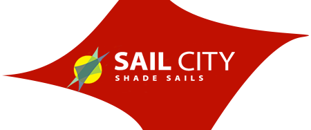 logo for Sail City